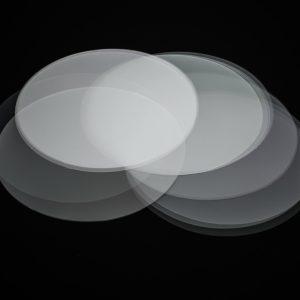 Hamburger Discs 130mm 5″ (20,000 per Ctn)